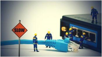 Как увеличить скорость интернета — топ-6 методов повышения скорости