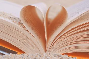 Как ведут себя знаки Зодиака когда влюбляются и начинают новые отношения