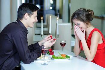 Как понять по знаку Зодиака готов ли мужчина к отношениям и любви