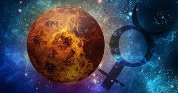 Ретроградный Меркурий 26 июля - 18 августа может повлиять на финансы и рабочие моменты