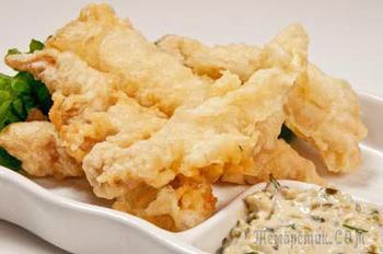 Курица - любовь моя! Вкусные блюда из курицы от Поканевича на каждый день