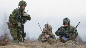«По русским стрелять не будем»