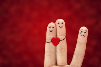 Как бороться с ревностью – советы психолога
