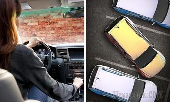 7 привычек водителей, которые приведут в негодность любой автомобиль