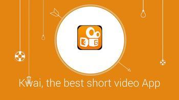 Видеосеть Kwai: как установить онлайн версию для компьютера — пошаговая инструкция