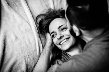Мама, давай помолчим: 6 правил счастливого брака, которые не работают