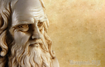 Открытия и изобретения, к появлению которых причастен великий Леонардо да Винчи
