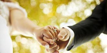 Как передается домашний очаг на свадьбе?