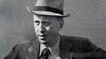 Пророчество о пандемии из 1937 года от Карела Чапека.