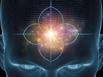 6 вещей, которые начнут происходить, если вы доверитесь своей интуиции