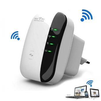 Что такое wifi репитер: создание, настройка, подключение