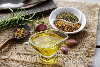 А полезно ли оно? 12 исследований о пользе оливкового масла для вашего здоровья