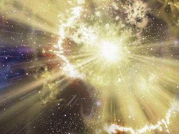 8 способов заставить энергетические потоки Вселенной работать на вас