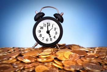 Райффайзенбанк, банкомат принял деньги, но не зачислил на счет, не выдав ни чека, ни информации на экран