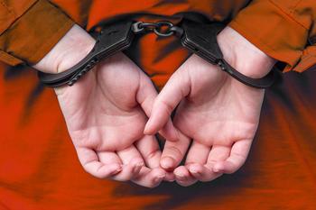 Реабилитирующие основания: прекращение уголовного дела по статье 133 УПК РФ