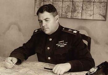 """""""Не Жуков"""": какой военачальник внёс самый большой вклад в Победу"""