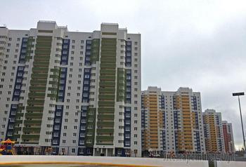 В России заработал центр поддержки ипотечных заемщиков