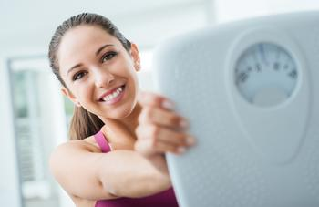 Система питания минус 60: как есть что хочется и худеть при этом