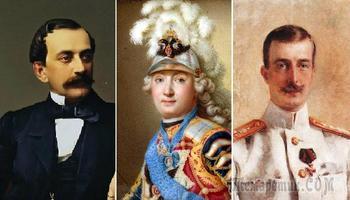 Запрет на браки с двоюродными: Кто и как обходил его в России