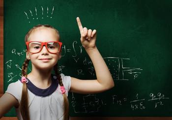 """Учеба на """"отлично"""" как мотивировать ребенка?"""