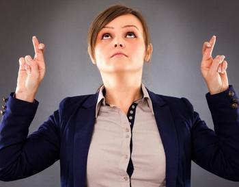 Пятерка нервных: какие знаки Зодиака зависимы от своего настроения