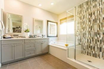7 правил фен-шуй для ванной, чтобы положительная энергия не утекала