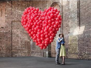 Вечная любовь: лайф-хаки для тех, кто не умеет строить отношения