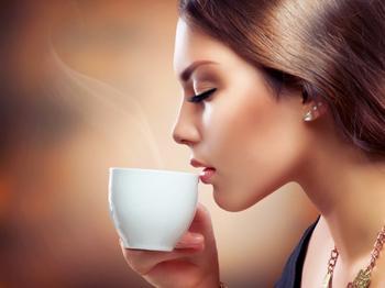 Что нужно добавить в кофе, чтобы похудеть