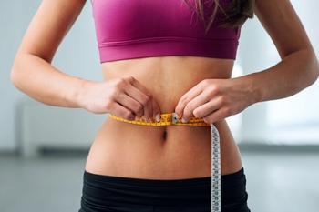Как похудеть без вреда для печени
