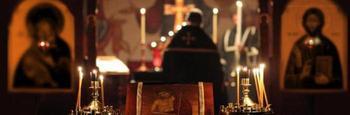 Отпевание усопшего в церкви: сколько по времени, как происходит, для чего нужно