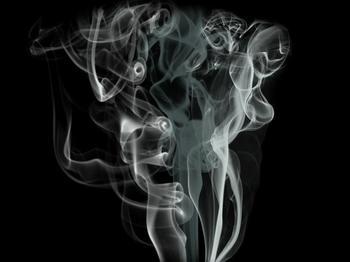 Ученые придумали как обезопасить курильщиков от рака