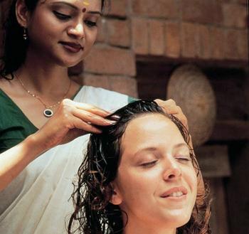 Как в Индии туристов разводят