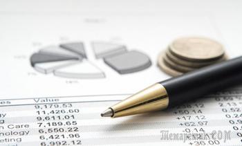 Тинькофф банк беспредел при открытие счета