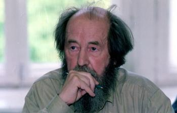 Александр Солженицын и две Натальи, две жизни, две любви