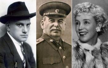 Не просто помощники: Домработницы знаменитостей, которые сыграли роковую роль в их судьбе