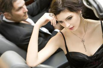 Ученые рассказали, какого качества не хватает многим мужчинам для счастливого брака