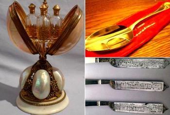 15 предметов из прошлого, чей внешний вид может ввести в ступор нынешних обывателей