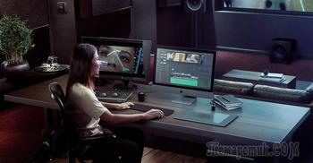 Top-5 приемов видеомонтажа в бесплатном редакторе