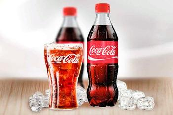 Что происходит с организмом после употребления банки кока-колы?