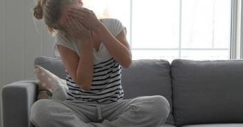 17 уловок в помощь беременным