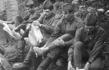 Родом из СССР: вещи, которые совсем не понятны иностранцам