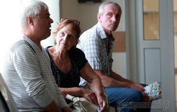 Депутаты ЛДПР внесут в Госдуму законопроект о перерасчете пенсий работающим пенсионерам