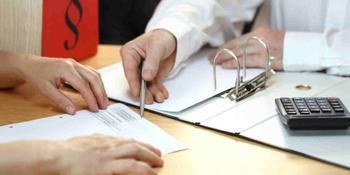 Что такое дифференцированный платеж по кредиту: описание, порядок расчета, условия выплаты