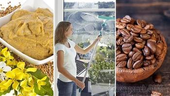 Неожиданные и полезные способы альтернативного использования повседневных вещей