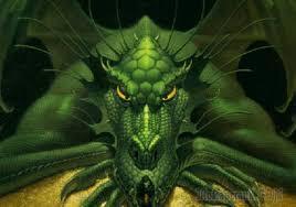 Но в борьбе с зелёным змием...