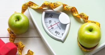 Правильное похудение в домашних условиях