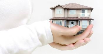 Смена собственника недвижимости: когда и как проходит?
