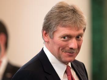 Кремль уверен в экономической стабильности в РФ после объявления новых санкций США