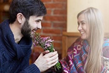 14 признаков отношений, о которых можно мечтать