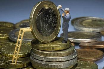 Как привлечь благосостояние?